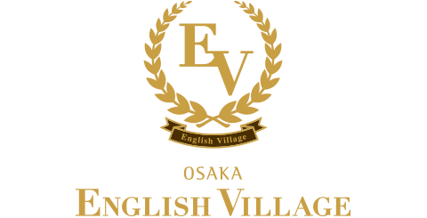 OSAKA ENGLISH VILLAGE