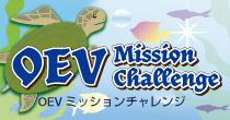 OEV Mission Challenge